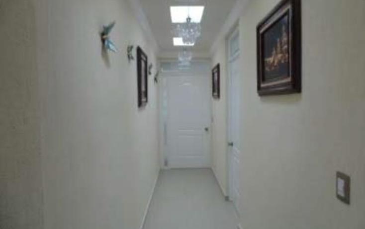 Foto de oficina en venta en  0, morelia centro, morelia, michoacán de ocampo, 1605758 No. 13
