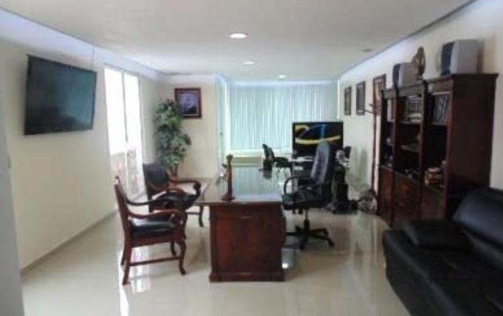 Foto de oficina en venta en  0, morelia centro, morelia, michoacán de ocampo, 1605758 No. 14