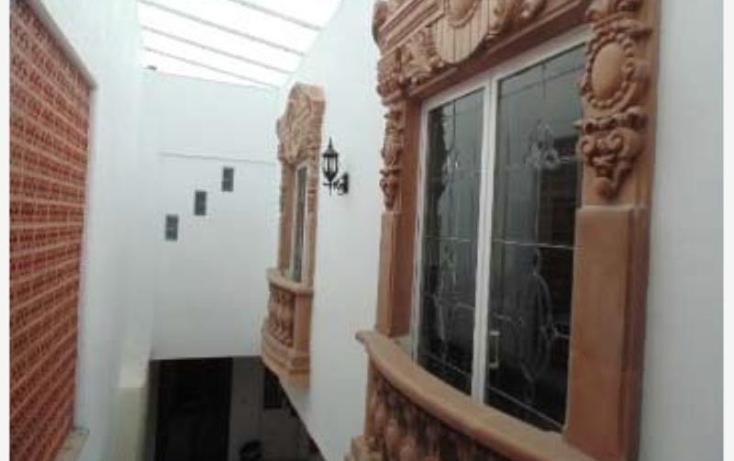 Foto de oficina en venta en  0, morelia centro, morelia, michoacán de ocampo, 1605758 No. 17