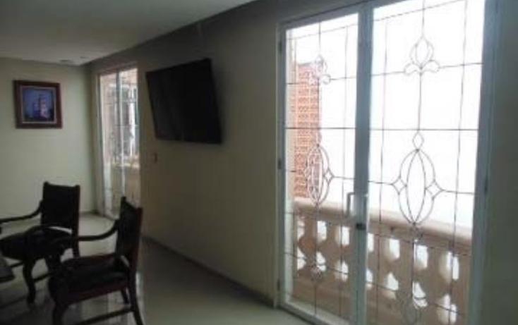 Foto de oficina en venta en  0, morelia centro, morelia, michoacán de ocampo, 1605758 No. 19