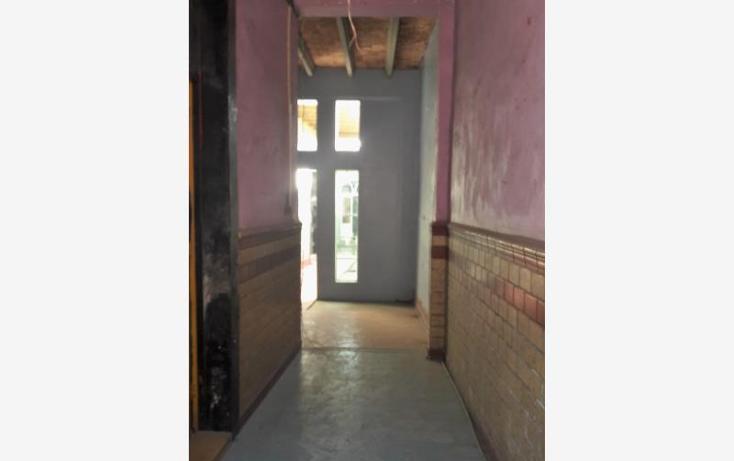 Foto de casa en venta en  0, morelia centro, morelia, michoacán de ocampo, 1752904 No. 02