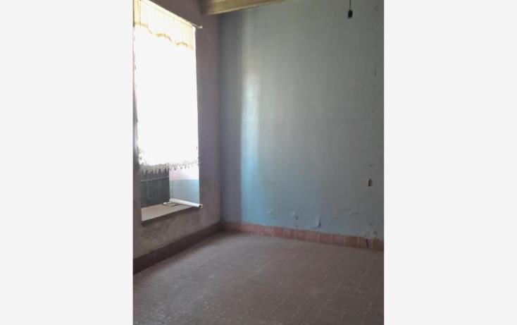 Foto de casa en venta en  0, morelia centro, morelia, michoacán de ocampo, 1752904 No. 03