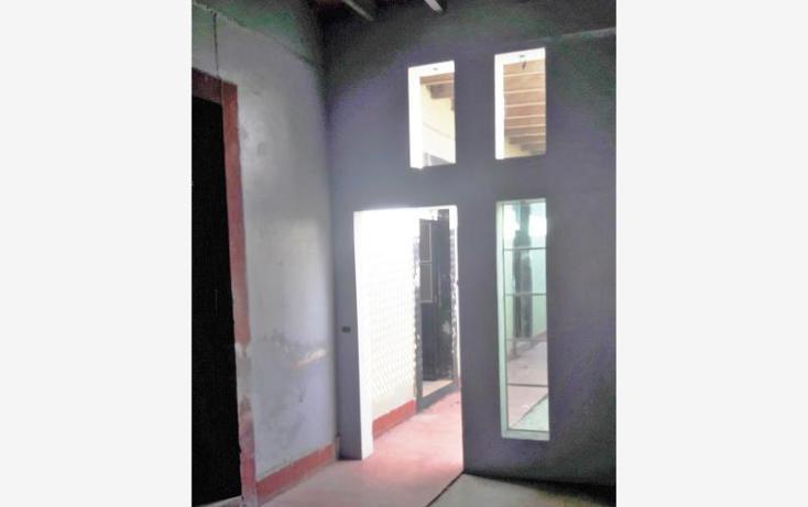Foto de casa en venta en  0, morelia centro, morelia, michoacán de ocampo, 1752904 No. 04