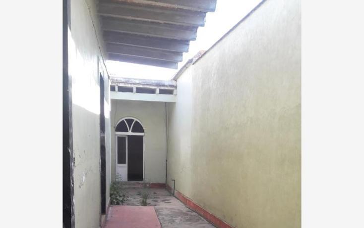 Foto de casa en venta en  0, morelia centro, morelia, michoacán de ocampo, 1752904 No. 06