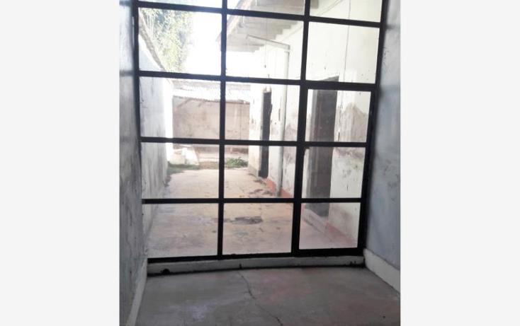 Foto de casa en venta en  0, morelia centro, morelia, michoacán de ocampo, 1752904 No. 07