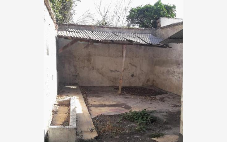 Foto de casa en venta en  0, morelia centro, morelia, michoacán de ocampo, 1752904 No. 08