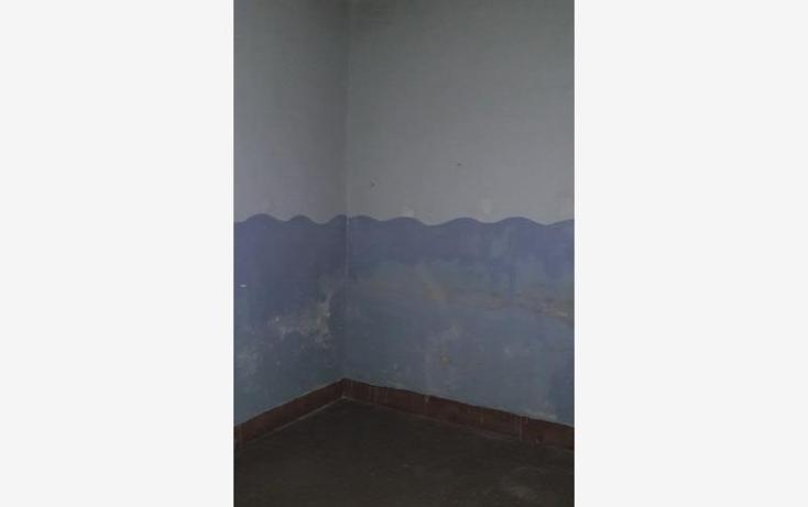 Foto de casa en venta en  0, morelia centro, morelia, michoacán de ocampo, 1752904 No. 10