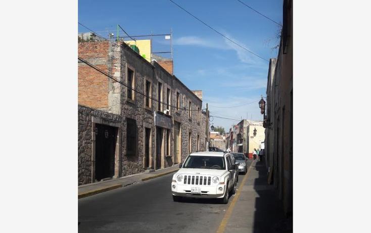 Foto de casa en venta en  0, morelia centro, morelia, michoacán de ocampo, 1752904 No. 11