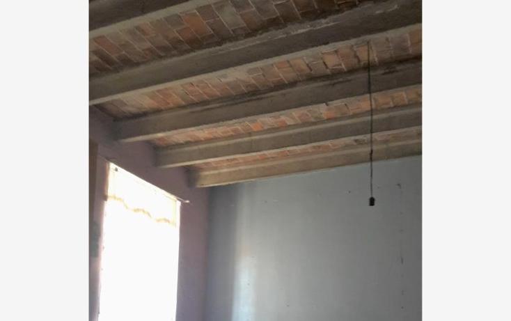Foto de casa en venta en  0, morelia centro, morelia, michoacán de ocampo, 1752904 No. 13