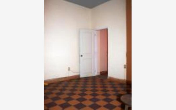 Foto de casa en venta en  0, morelia centro, morelia, michoacán de ocampo, 1953866 No. 02