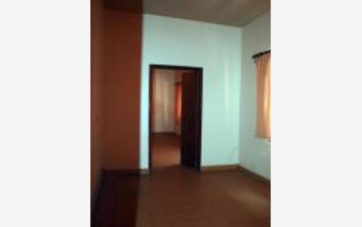 Foto de casa en venta en  0, morelia centro, morelia, michoacán de ocampo, 1953866 No. 03