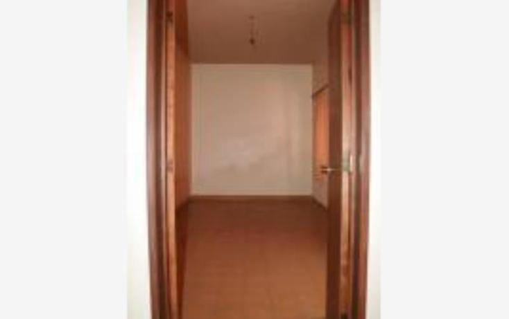 Foto de casa en venta en  0, morelia centro, morelia, michoacán de ocampo, 1953866 No. 04