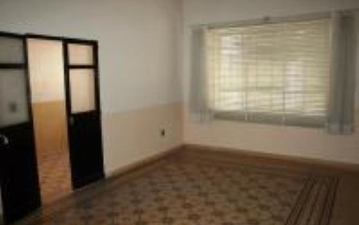 Foto de casa en venta en  0, morelia centro, morelia, michoacán de ocampo, 1953866 No. 05