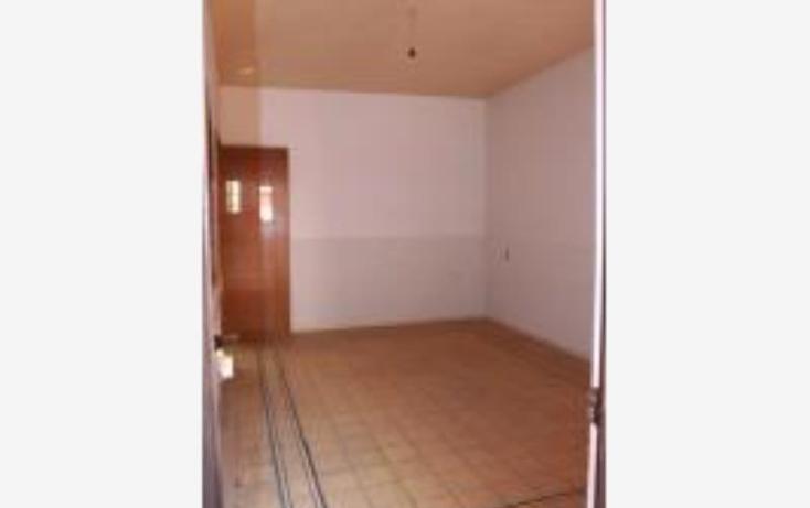 Foto de casa en venta en  0, morelia centro, morelia, michoacán de ocampo, 1953866 No. 06