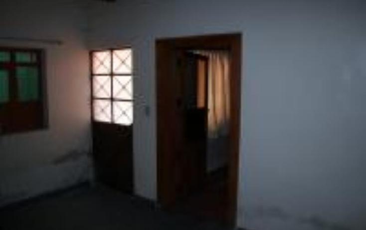 Foto de casa en venta en  0, morelia centro, morelia, michoacán de ocampo, 1953866 No. 07