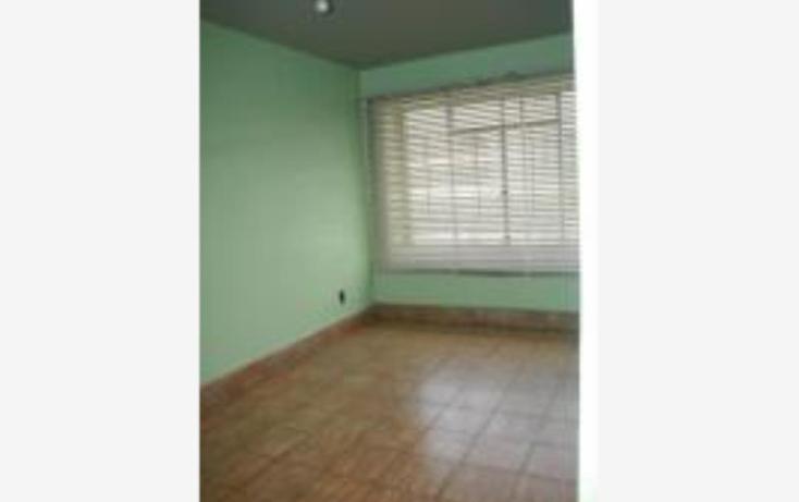Foto de casa en venta en  0, morelia centro, morelia, michoacán de ocampo, 1953866 No. 10
