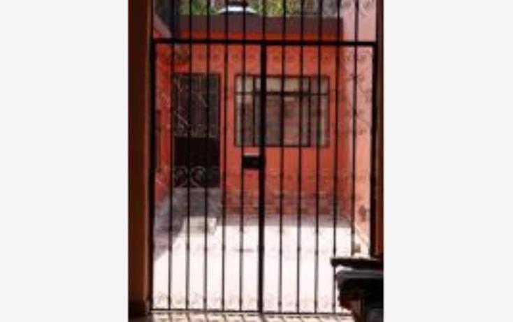 Foto de casa en venta en  0, morelia centro, morelia, michoacán de ocampo, 1953866 No. 11