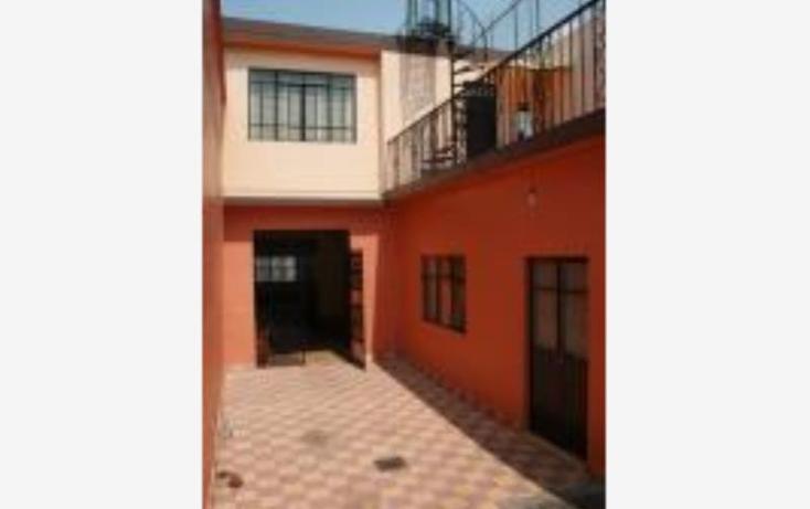 Foto de casa en venta en  0, morelia centro, morelia, michoacán de ocampo, 1953866 No. 13