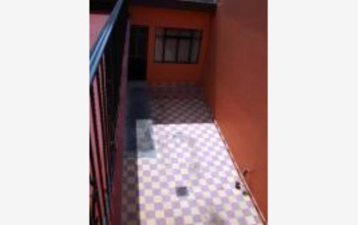 Foto de casa en venta en  0, morelia centro, morelia, michoacán de ocampo, 1953866 No. 18