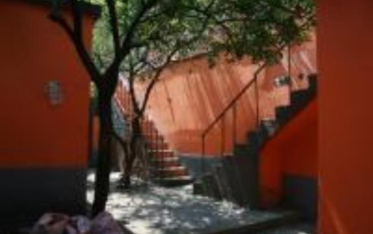 Foto de casa en venta en  0, morelia centro, morelia, michoacán de ocampo, 1953866 No. 19