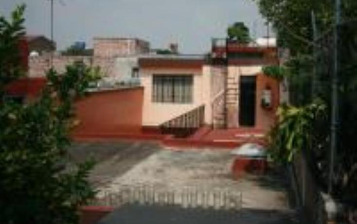 Foto de casa en venta en  0, morelia centro, morelia, michoacán de ocampo, 1953866 No. 21