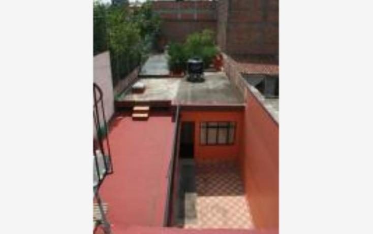 Foto de casa en venta en  0, morelia centro, morelia, michoacán de ocampo, 1953866 No. 24