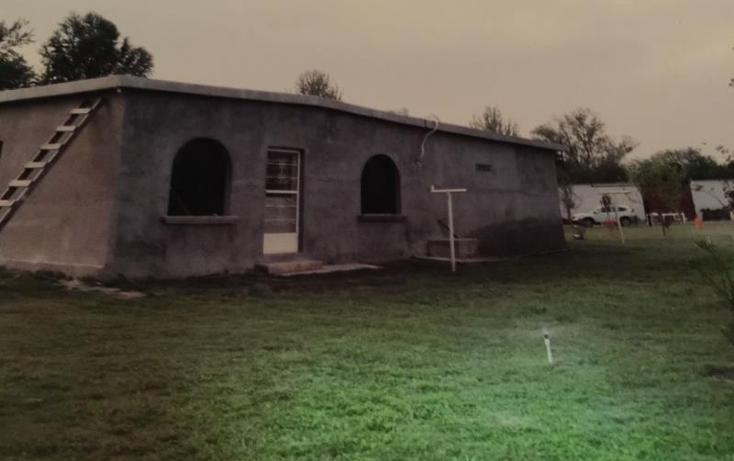 Foto de casa en venta en ejido los alamos 0, morelos, morelos, zacatecas, 916547 No. 02