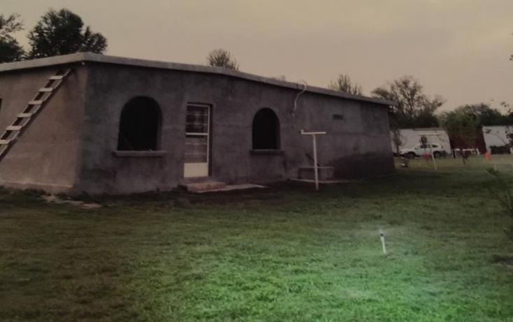 Foto de casa en venta en  0, morelos, morelos, zacatecas, 916547 No. 02