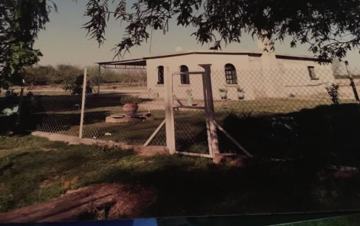 Foto de casa en venta en ejido los alamos 0, morelos, morelos, zacatecas, 916547 No. 08