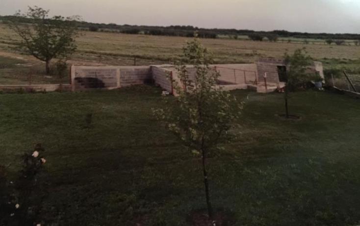 Foto de casa en venta en ejido los alamos 0, morelos, morelos, zacatecas, 916547 No. 09