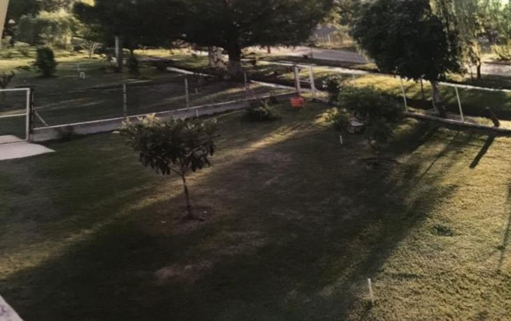 Foto de casa en venta en ejido los alamos 0, morelos, morelos, zacatecas, 916547 No. 10