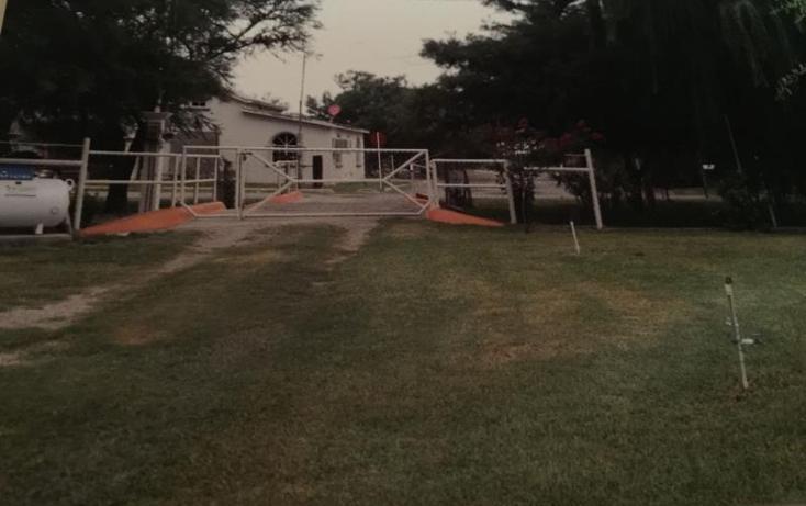 Foto de casa en venta en  0, morelos, morelos, zacatecas, 916547 No. 11