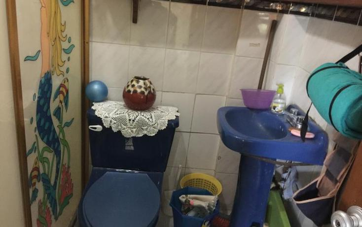 Foto de casa en venta en loma bonita 0, mozimba, acapulco de juárez, guerrero, 1901638 No. 05