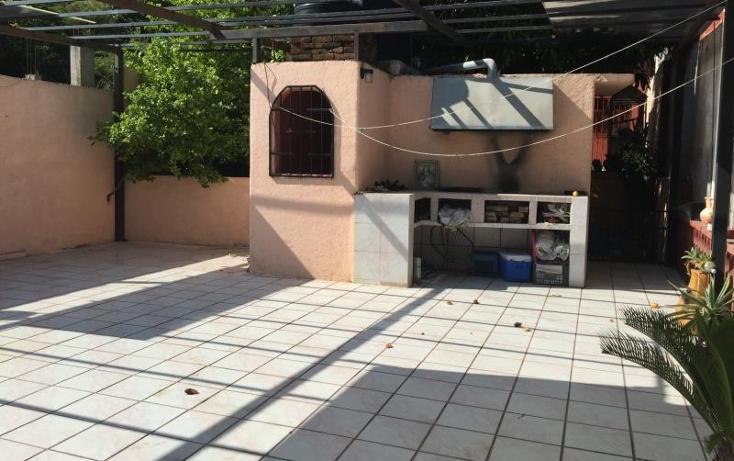 Foto de casa en venta en loma bonita 0, mozimba, acapulco de juárez, guerrero, 1901638 No. 06