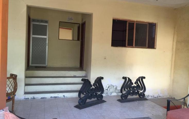 Foto de casa en venta en loma bonita 0, mozimba, acapulco de juárez, guerrero, 1901638 No. 08