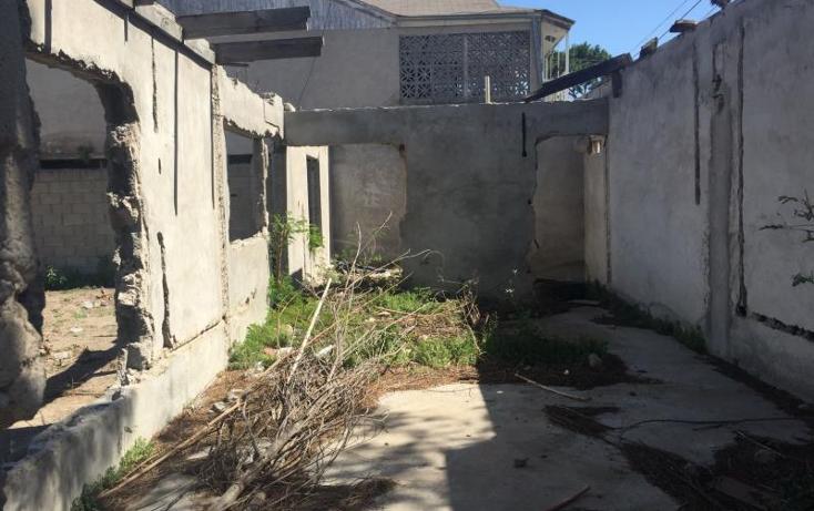 Foto de terreno habitacional en venta en  0, mundo nuevo, piedras negras, coahuila de zaragoza, 1787430 No. 10