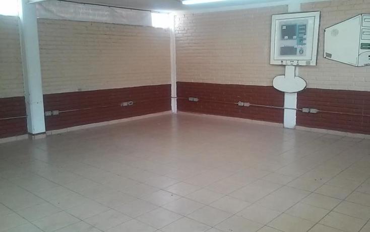 Foto de edificio en renta en  0, municipio libre, aguascalientes, aguascalientes, 1726724 No. 04