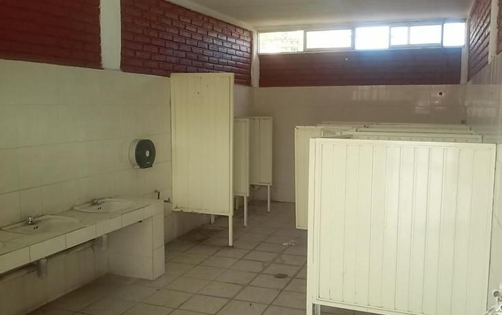 Foto de edificio en renta en  0, municipio libre, aguascalientes, aguascalientes, 1726724 No. 13