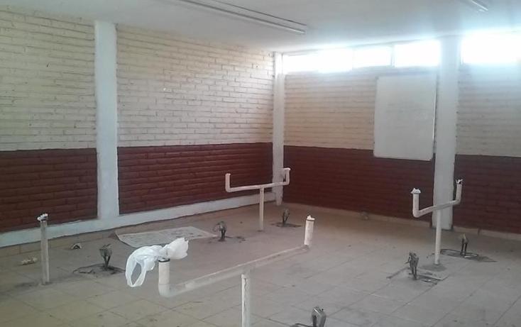 Foto de edificio en renta en  0, municipio libre, aguascalientes, aguascalientes, 1726724 No. 14