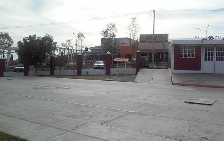 Foto de edificio en renta en  0, municipio libre, aguascalientes, aguascalientes, 1726724 No. 16
