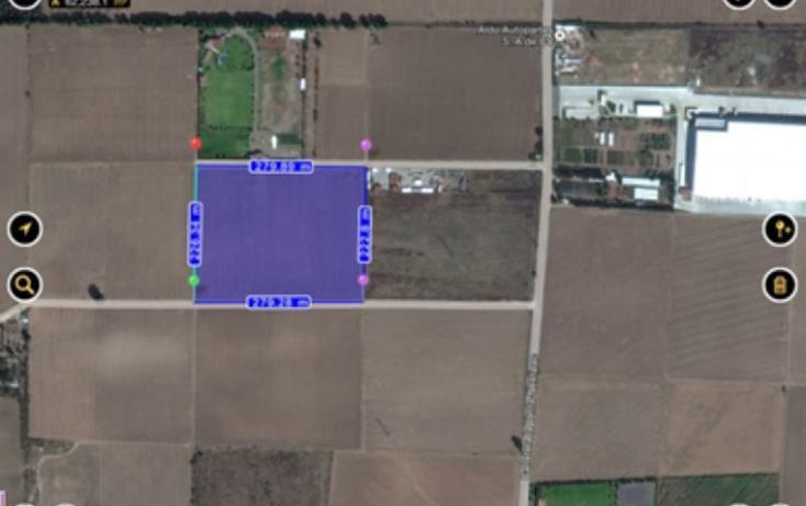 Foto de terreno habitacional en venta en  0, nextipac, zapopan, jalisco, 1902488 No. 02