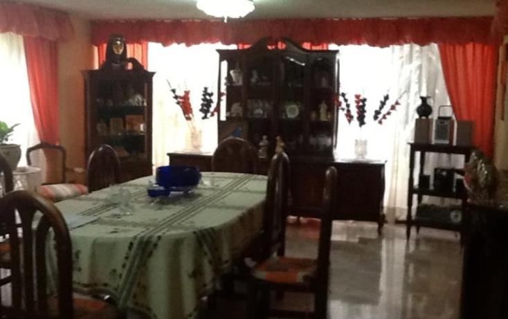 Foto de casa en venta en  0, nueva chapultepec, morelia, michoac?n de ocampo, 1786702 No. 02
