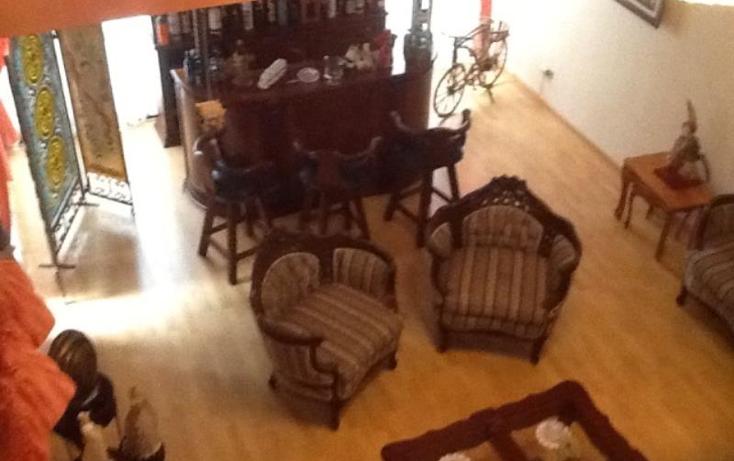 Foto de casa en venta en  0, nueva chapultepec, morelia, michoac?n de ocampo, 1786702 No. 03