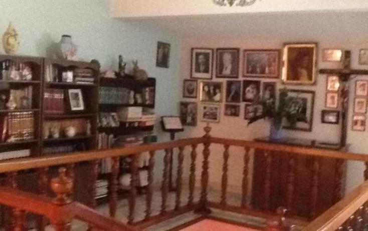 Foto de casa en venta en  0, nueva chapultepec, morelia, michoac?n de ocampo, 1786702 No. 04