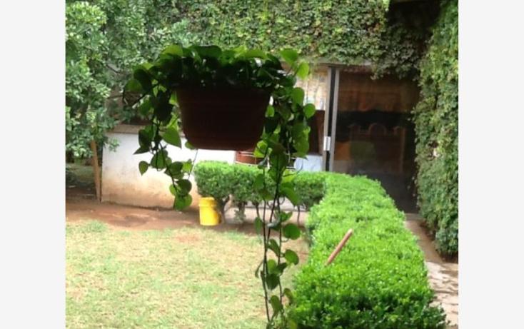 Foto de casa en venta en  0, nueva chapultepec, morelia, michoac?n de ocampo, 1786702 No. 05