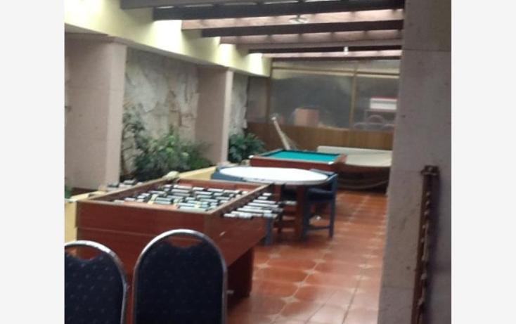 Foto de casa en venta en  0, nueva chapultepec, morelia, michoac?n de ocampo, 1786702 No. 06
