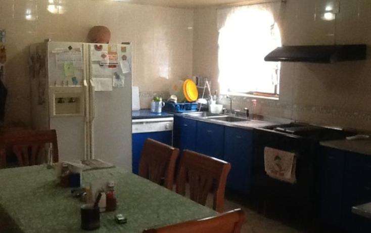 Foto de casa en venta en  0, nueva chapultepec, morelia, michoac?n de ocampo, 1786702 No. 08