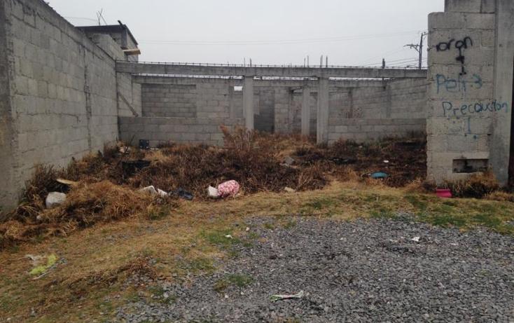 Foto de terreno habitacional en venta en sin nombre 0, nuevo amanecer, amealco de bonfil, querétaro, 2674971 No. 08