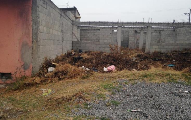 Foto de terreno habitacional en venta en sin nombre 0, nuevo amanecer, amealco de bonfil, querétaro, 2674971 No. 09