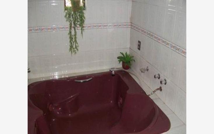Foto de casa en venta en  0, nuevo amanecer, amealco de bonfil, querétaro, 739331 No. 04
